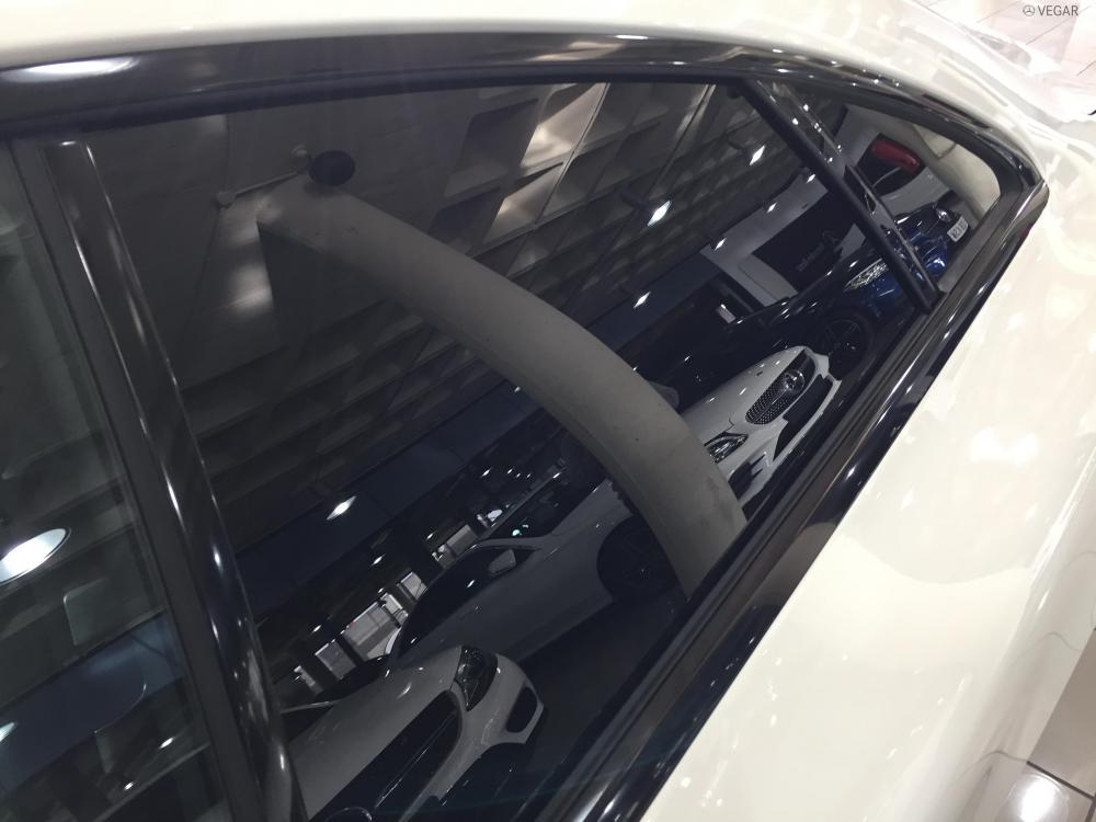 E 220d Coupe AMG Line