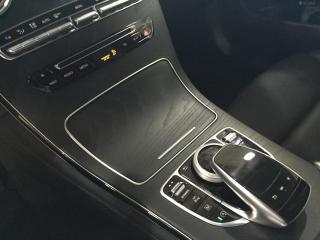 GLC 220d Coupé 4Matic AMG Line - MB-08/52985 - > 55400 €