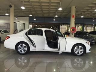 E 220d AVANTGARDE - GEN E-01 - > 46800 €