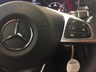 C 220d Cabrio AMG Line - HMC-08/08920 - > 61350 €