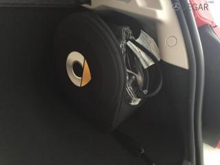 forfour ELECTRIVE DRIVE - HMC-07/49029 - > 24000 €