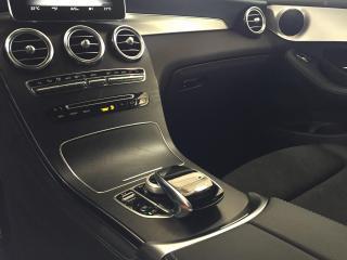 GLC 220d Coupé  - 08/42233 - > 62200 €
