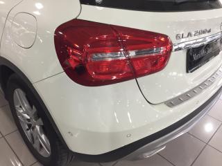 GLA 200d URBAN - 92JKF - > 21500 €