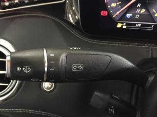 S 560 Cabrio AMG Line - MB-08/31640 - > 180700 €