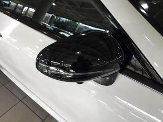 E 350 Coupe AMG Line - 08/36412 - > 72500 €