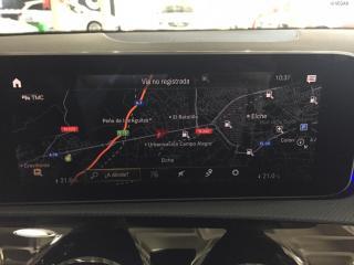 A 220 AMG Line - 08/42681 - > 36900 €