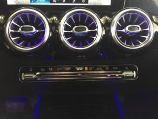 B 200d Progressive - 08/21479 - > 37950 €