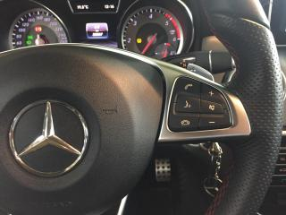 CLA 200d Shooting Brake AMG Line - 81JLF - > 27500 €