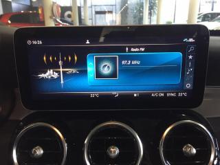 C 220d AMG Line - 08/36068 - > 43150 €